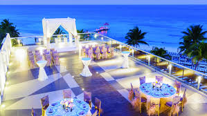 all inclusive wedding venues all inclusive wedding vacation packages mini bridal