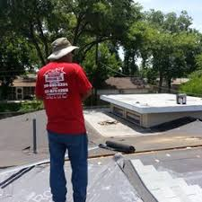 discount roofing 11 photos roofing 5612 grissom rd san
