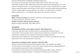 creative resume exles 2015 nurse and health career goal for resume exles 16 goals resumes template 26a
