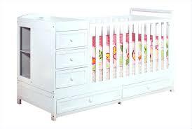 crib changing table combo crib changing table combo every nursery furniture set needs at least
