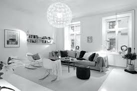 decorating ideas for small living rooms blue living room decorating ideas jerelia co