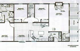 open house floor plans with pictures bungalow house plans renovation plan floor for ranch style homes