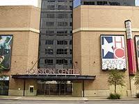 Dress Barn Meyerland Plaza Houston Center Wikipedia