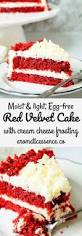 eggless red velvet cake snow globe cake recipe globe cake red