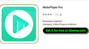 mobo player apk free moboplayer pro apk for android