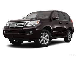 lexus gx towing capacity a buyer u0027s guide to the 2012 lexus gx 460 yourmechanic advice