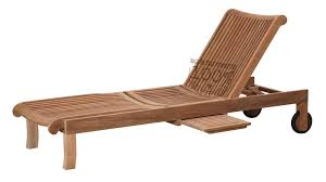 Teak Outdoor Table Best Outdoor Teak Sun Lounger Teak Garden Sun Lounger Patio Teak