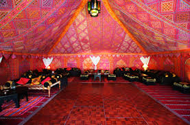 arabian tent the arabian tent company arabian tents for all