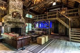 room barn loft design decor modern on cool fresh with barn loft