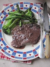 cuisiner brocoli comment cuisiner des joues de porc beautiful la cuisine d ici et d