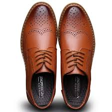 men leather dress shoes men leather dress shoes suppliers and