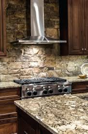 rustic kitchen backsplash kitchen rustic kitchen floor ideas greys country