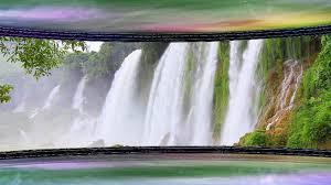 Green Tv by Entertainment Tv Studio Set 46 Virtual Green Screen Background