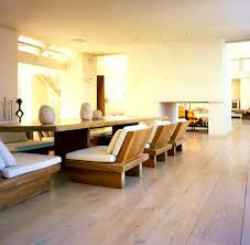 apartments entrancing zen inspired interior design home decor