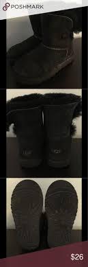 ugg boots sale ebay uk the 25 best ugg boots ideas on childrens ugg