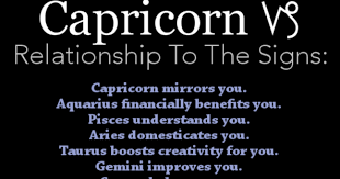 Capricorn Meme - most funniest capricorn meme pics wishmeme