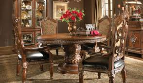 dining room furnitures best new dining room table tags dining room furniture sets