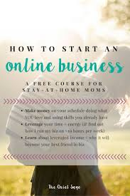 Make Money At Home Ideas 347 Best Side Businesses Images On Pinterest Extra Money Money