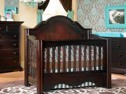 furniture collections my great wordpress blog