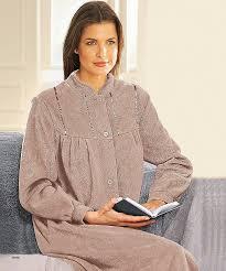 la redoute robe de chambre femme la redoute robe de chambre best of robe de chambre satin fashion