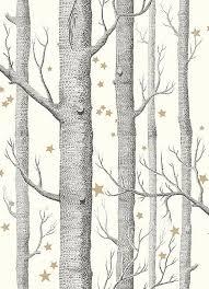 best 25 tree wallpaper ideas on pinterest tree bedroom forest