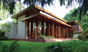 architecture organic architecture homes good home design