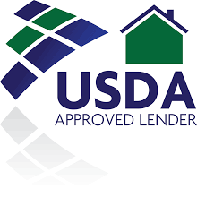 rural development loans usda loans