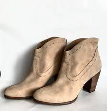 ugg australia emalie 1008017 black leather ankle waterproof ugg australia zip wedge ankle boots for ebay
