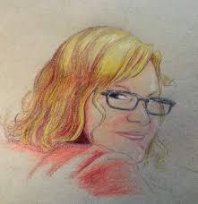 the krayola kidd u0027s sketch blog