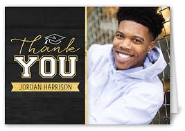 graduation thank you notes 50 graduation thank you card sayings and messages regarding