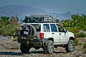 expedition jeep grand the s most recently posted photos of expedition and recce01