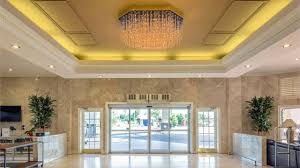 Holiday Inn Express Ocoee Fl by I Drive Grand Resort U0026 Suites Youtube