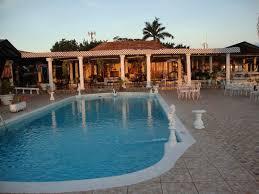 hotels in jamaica ucal u0027s car rentals tours u0026 taxi service
