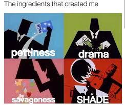 Powerpuff Girls Meme - memebase powerpuff girls all your memes in our base funny