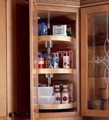 Kitchen Cabinets Lazy Susan Corner Cabinet by 281 Best Remodel Kitchen Ideas Images On Pinterest Kitchen