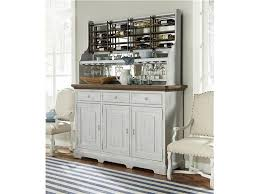 universal furniture buffets and cabinets