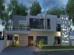 residential architecture design redefining residential architecture in pakistan