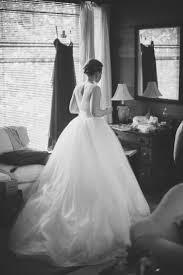 147 best brides images on pinterest marriage wedding dressses