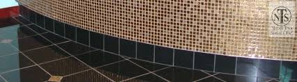 Local Tile Installers Tile Installation Local Service Expertise