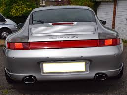 porsche 996 buying a porsche 996 a cautionary tale influx