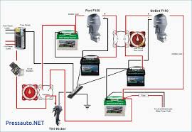wiring diagram for grid solar system australia softwareer