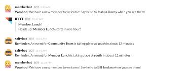why slack the chat app is a big deal pohler