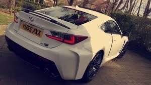 lexus rc 200t uk new rc f owner lexus rc owners club rc 200t rc 300h rc f