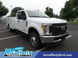 2017 f350 cab lights new 2017 ford f 350 chassis for sale langhorne pa