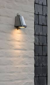 Industrial Guard Sconce by 634 Best Lighting Images On Pinterest Wall Sconces Beach Houses