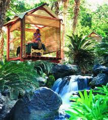 the fairmont orchid hawaii big island of hawaii reviews