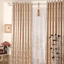 Best Places To Buy Curtains Charming Curtains With Words 53 About Remodel Best Place To Buy