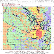 Rap Map Bruce U0027s Brief U0027s Special For R2ak The Proving Ground Will Show No