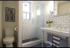 hgtv bathrooms ideas cozy design 11 hgtv bathrooms ideas home design ideas