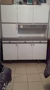 meuble cuisine bon coin bon coin meuble cuisine d occasion idées de design maison